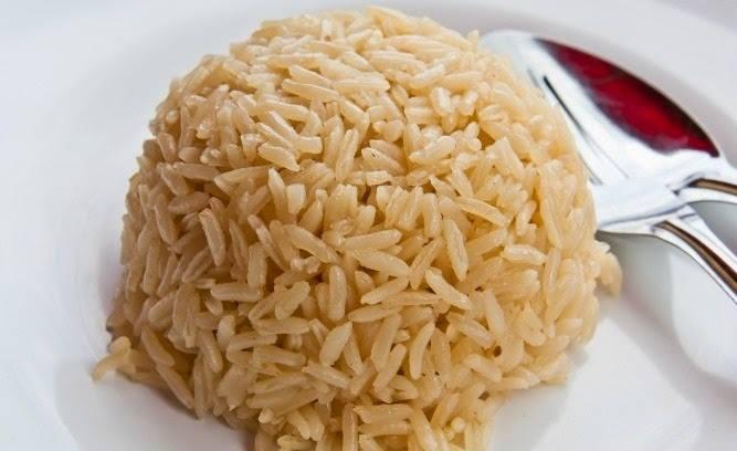 tác dụng hữu ích của gạo mầm vibigaba