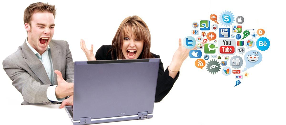 tuyển dụng thực tập SEO, marketing tại TPHCM