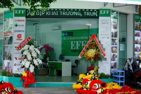 Danh sách trung tâm anh ngữ ở Biên Hòa 5