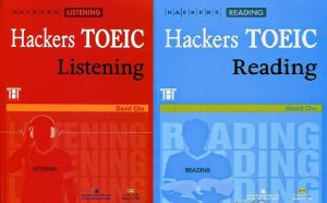 sach hacker toeic download, pdf ,audio mp3