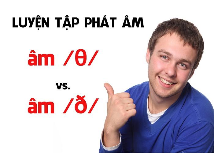 Cách luyện nghe tiếng Anh hiệu quả nhất 1