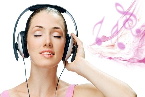 cách học nghe toeic hiệu quả