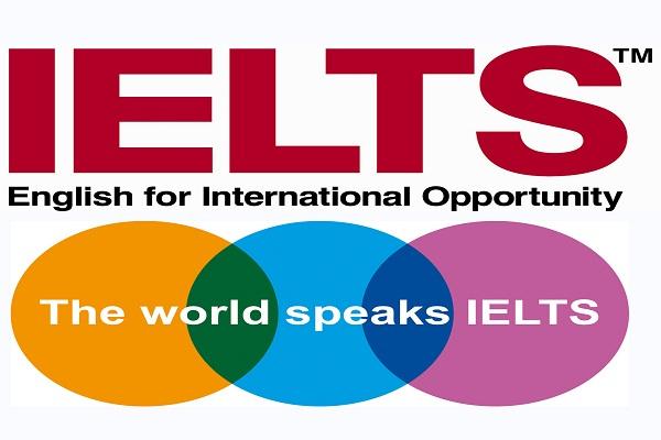 IELTS là gì - những điều cần biết về IETLS
