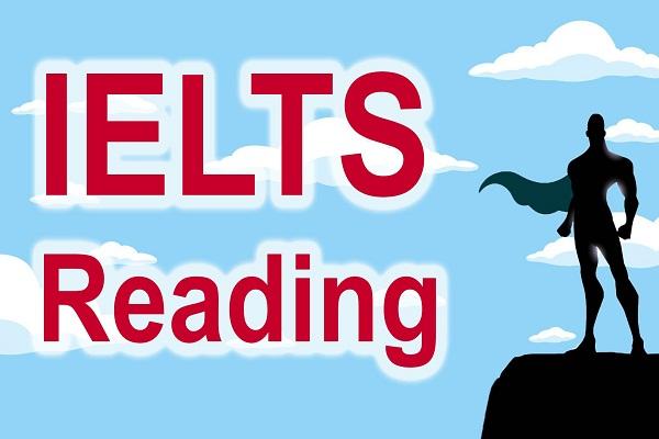 Các mẹo làm bài thi IELTS 2