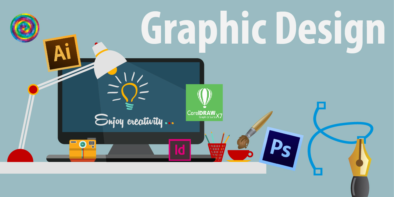Từ vựng, thuật ngữ tiếng anh chuyên ngành thiết kế đồ họa