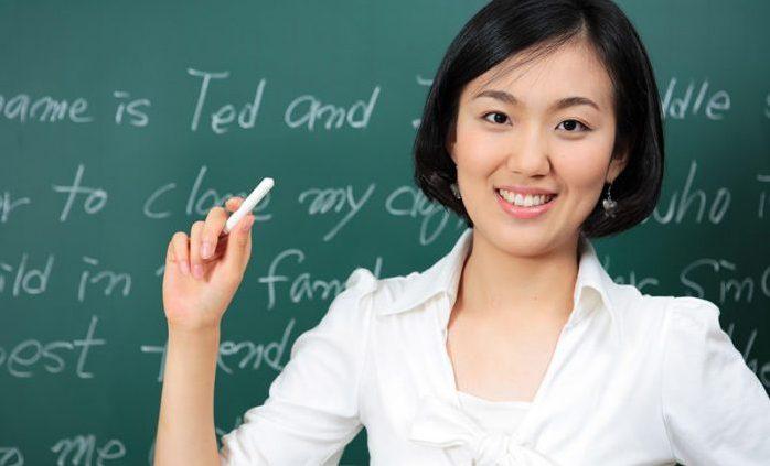 trung tâm dạy tiếng việt cho người nước ngoài