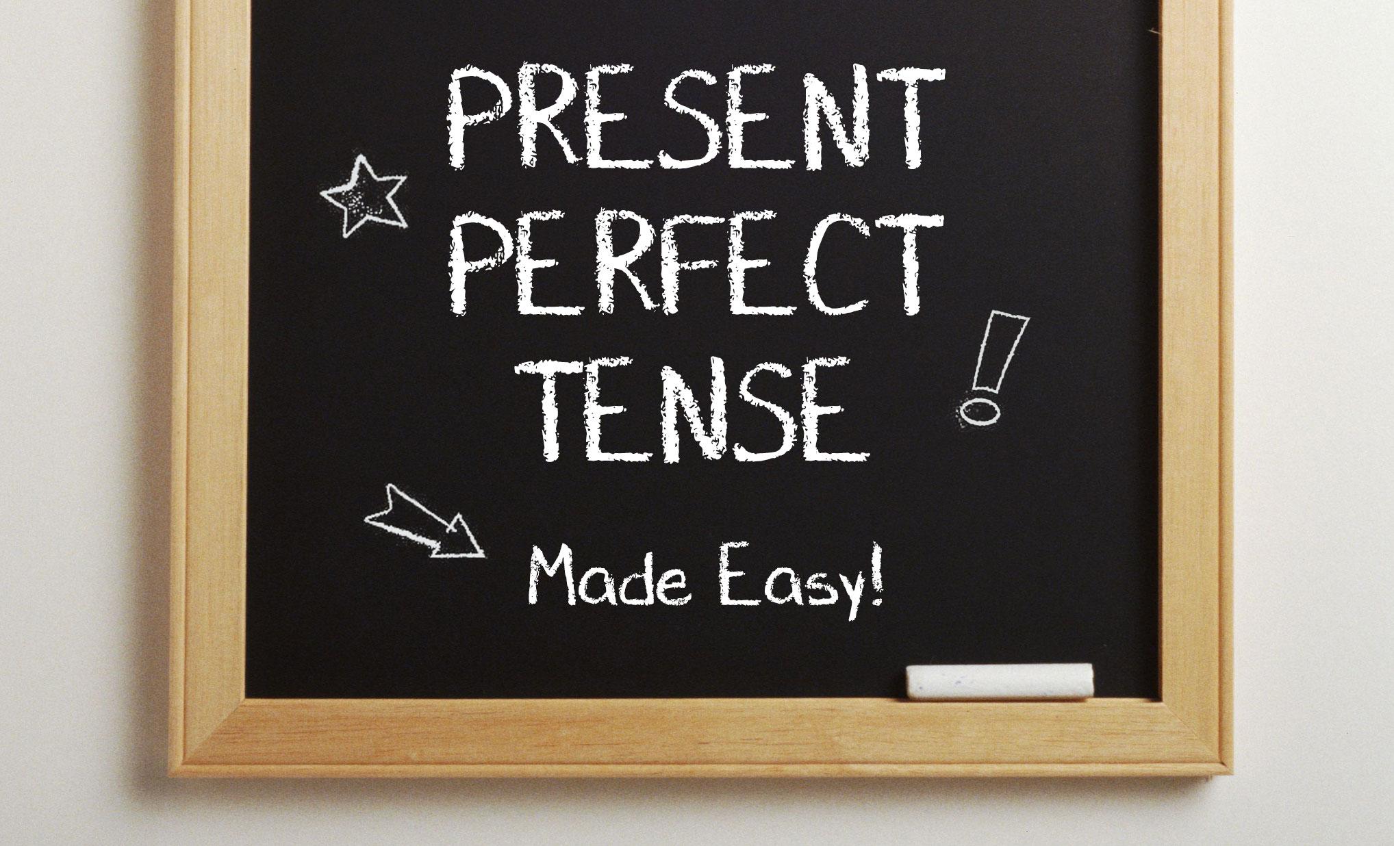 Thì hiện tại tiếp diễn (Present Continuous) - Cách dùng, Công Thức và Bài Tập
