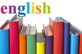 Giáo trình học tiếng Anh cho người bắt đầu