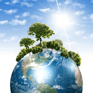 Từ vựng ielts chủ đề Environment