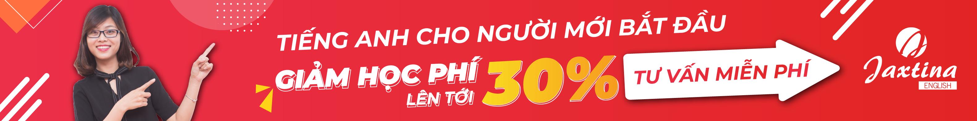 banner quảng cáo 3
